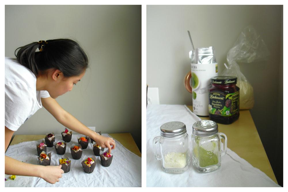 Rosewater-cupcakes.jpg