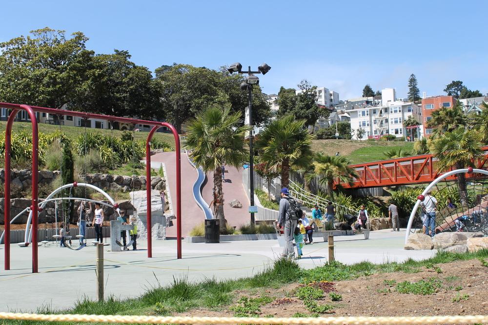 Dolores-Park-1.jpg