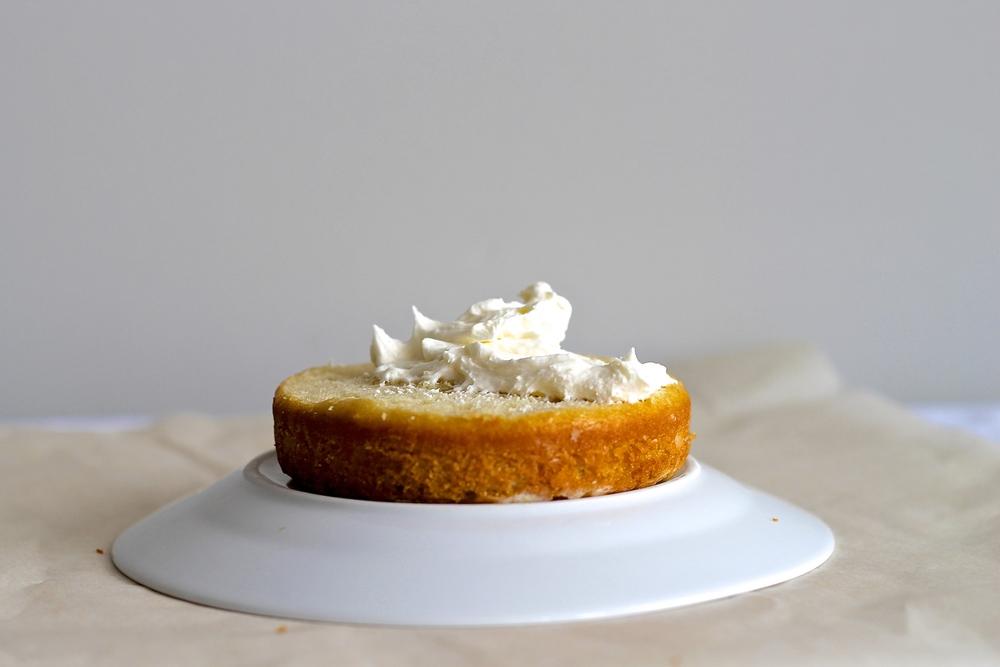Wedding-almond-cake-1.jpg