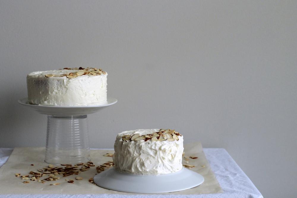 Wedding-almond-cake-7.jpg