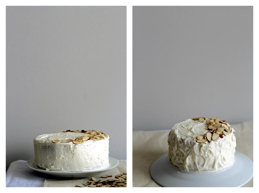 Wedding-almond-cake-8.jpg