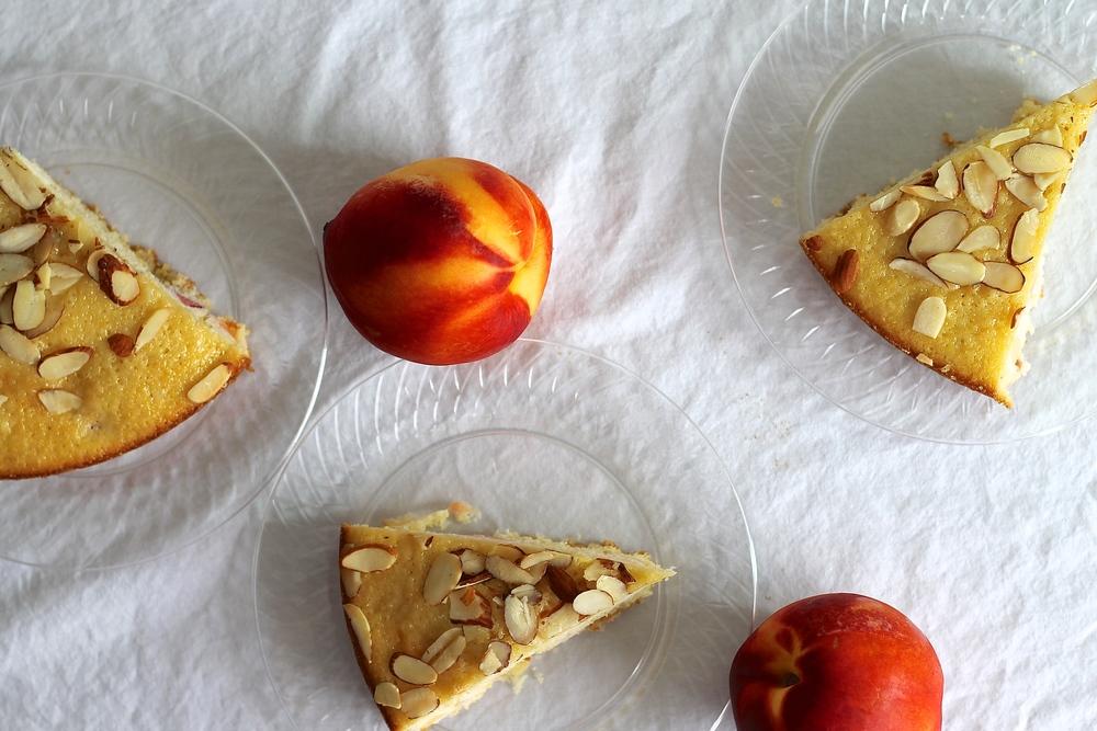 Nectarine-cake-6.jpg