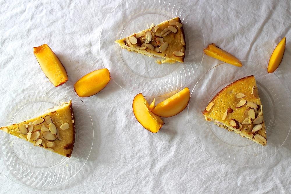Nectarine-cake-8.jpg