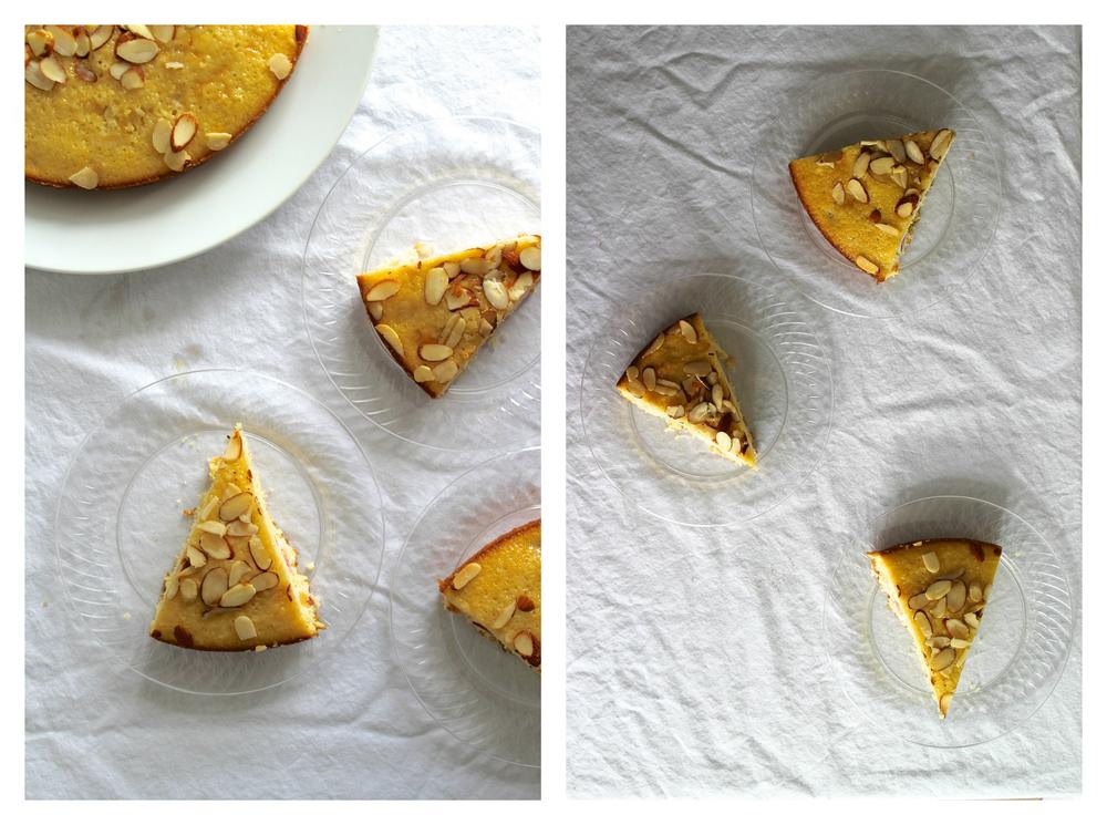 Nectarine-cake-11.jpg