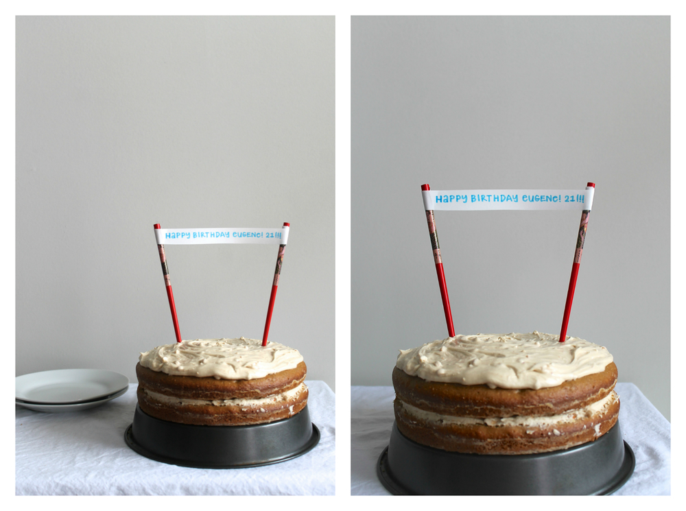 Peanut-butter-birthday-cake-14.jpg