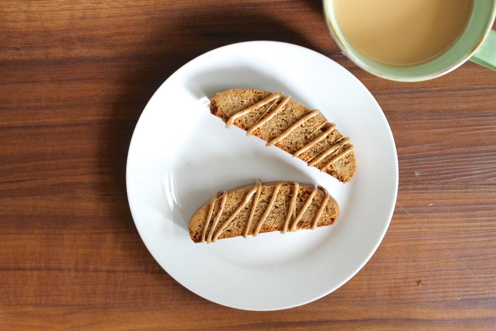 Espresso-biscotti-41.jpg