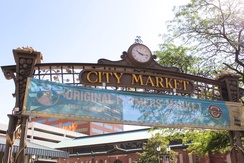 City-market-1.jpg