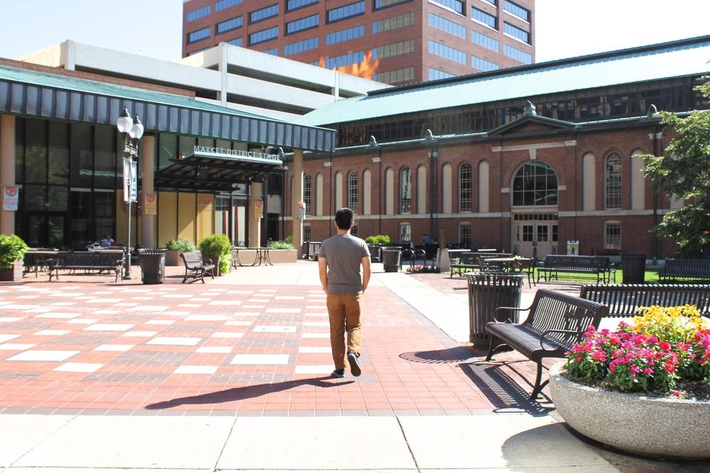 City-market-2.jpg