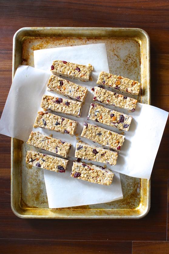 Granola-bars-3.jpg