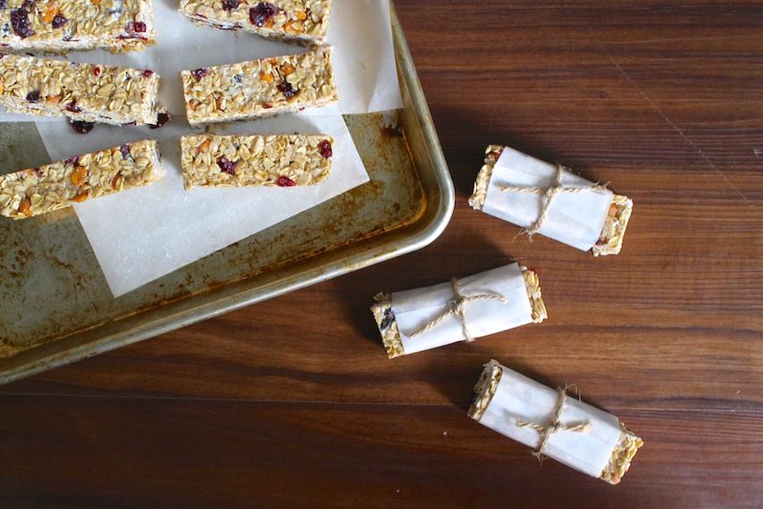 Granola-bars-4.jpg
