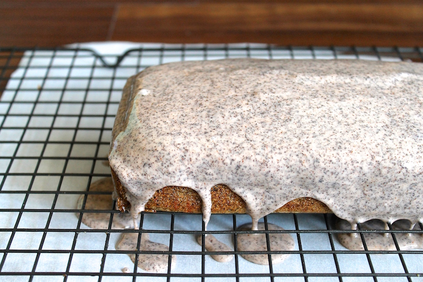 Tea-cake-1.jpg
