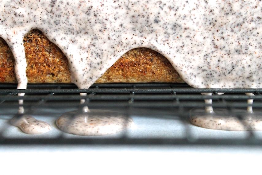 Tea-cake-2.jpg