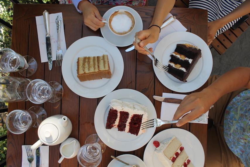 Cake-bake-3.jpg