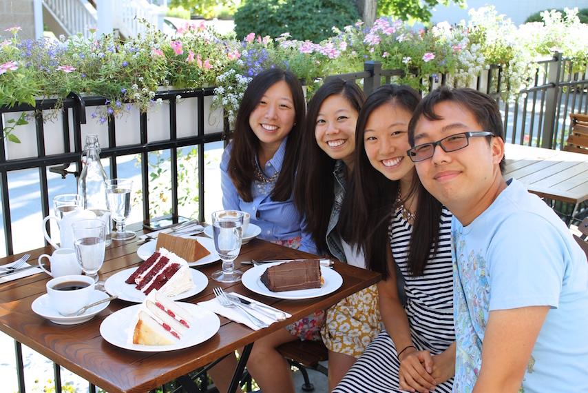 Cake-bake-5.jpg