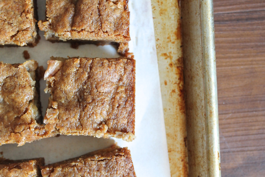 Peach-molasses-blondies-1.jpg