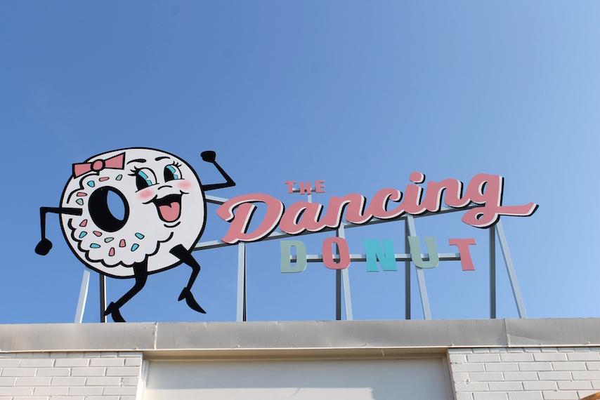 Dancing-Donut-11.jpg