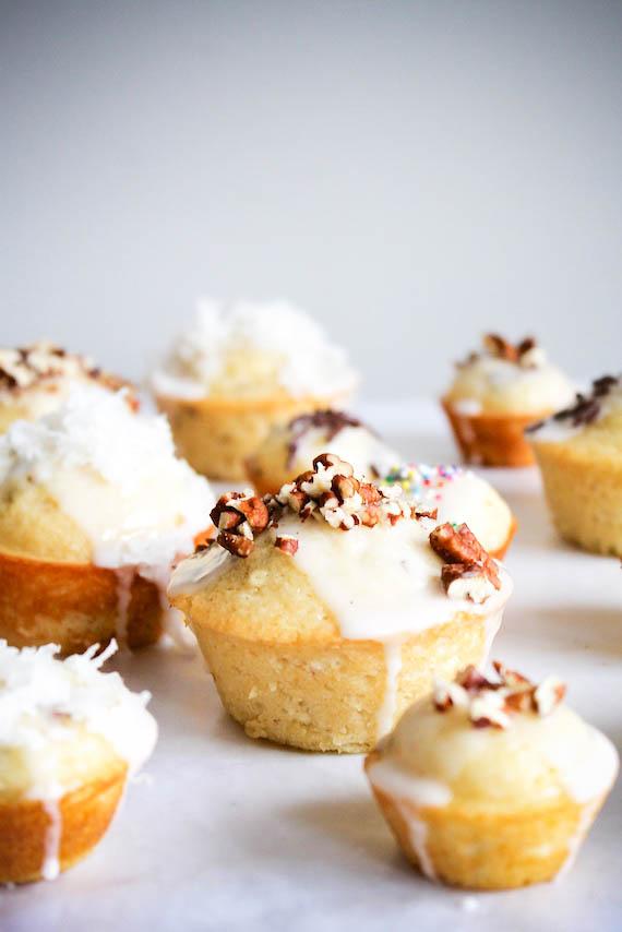 Maple-pecan-cakes-61.jpg