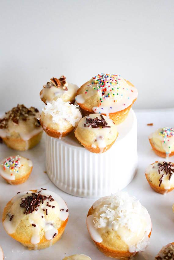 Maple-pecan-cakes-71.jpg
