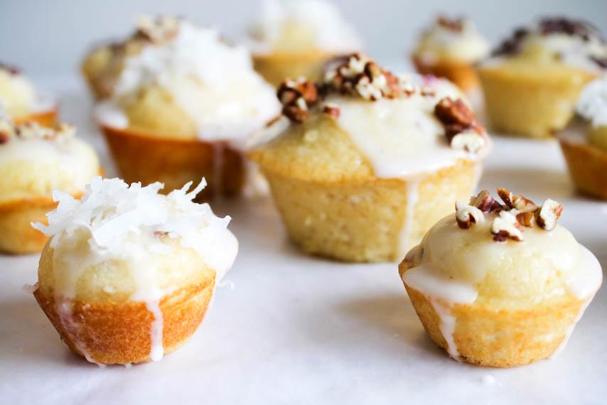 Maple-pecan-cakes-111.jpg