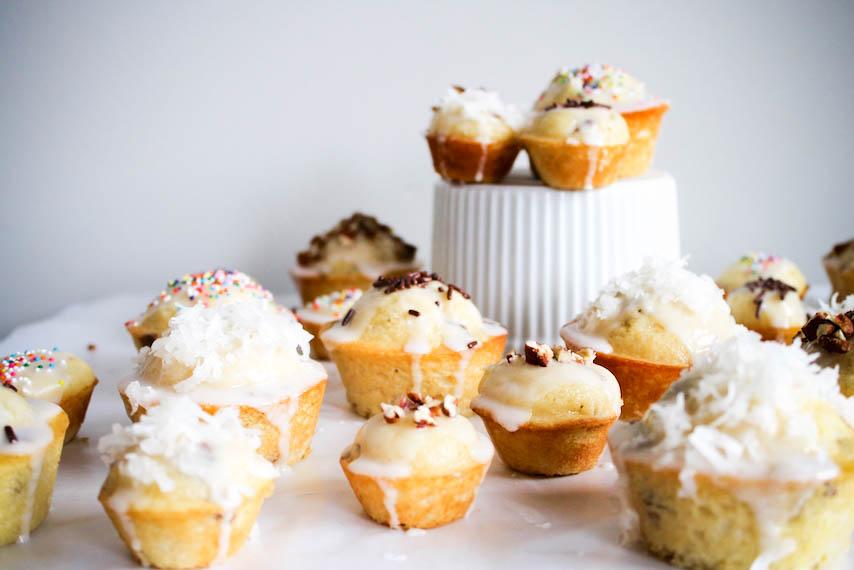 Maple-pecan-cakes-121.jpg