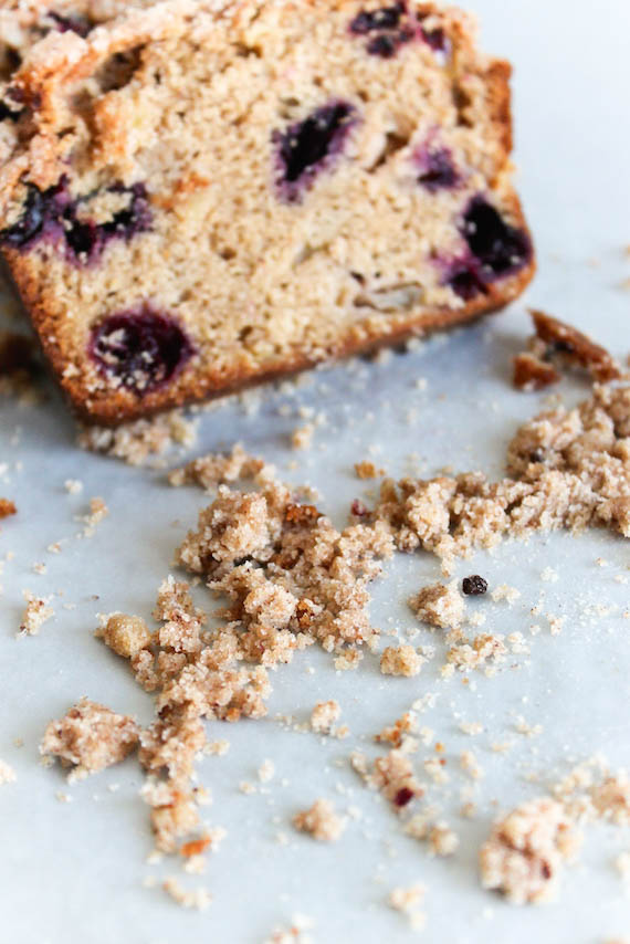 Blueberry-apple-cake-61.jpg