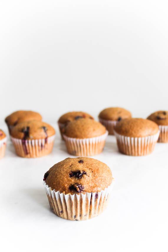 Squash-muffins-3.jpg