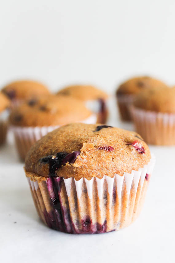 Squash-muffins-7.jpg
