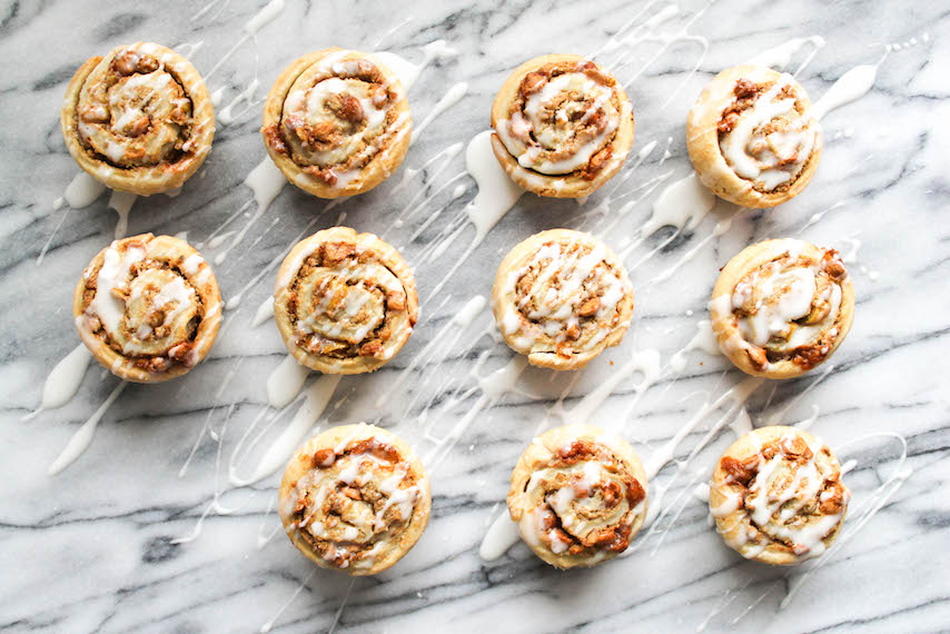 Puff-pastry-rolls-2.jpg