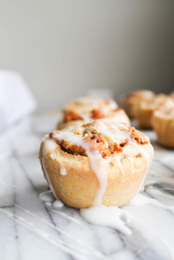 Puff-pastry-rolls-5.jpg