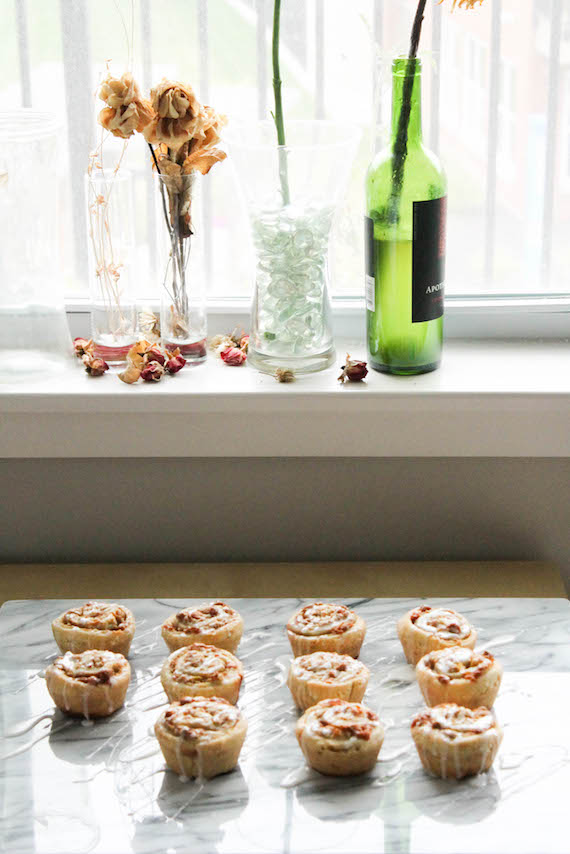 Puff-pastry-rolls-7.jpg