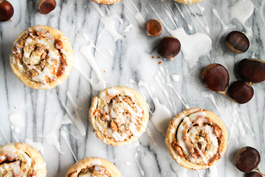 Puff-pastry-rolls-8.jpg