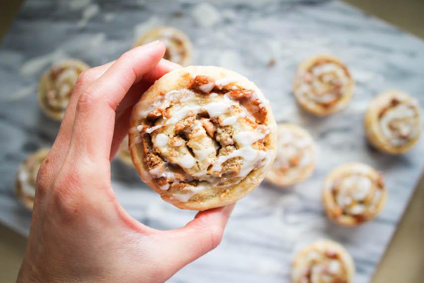 Puff-pastry-rolls-9.jpg