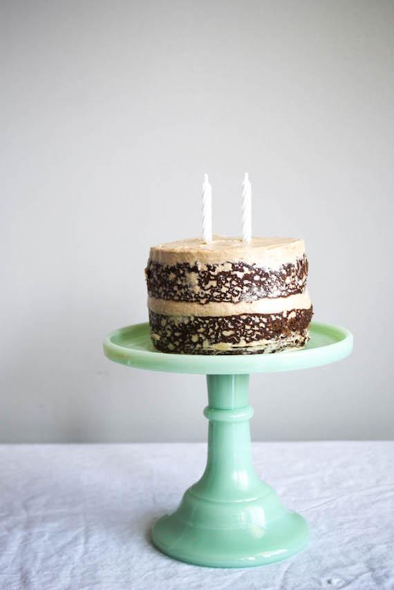 Stout-cake-1.jpg