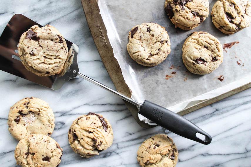 Cookies-5.jpg