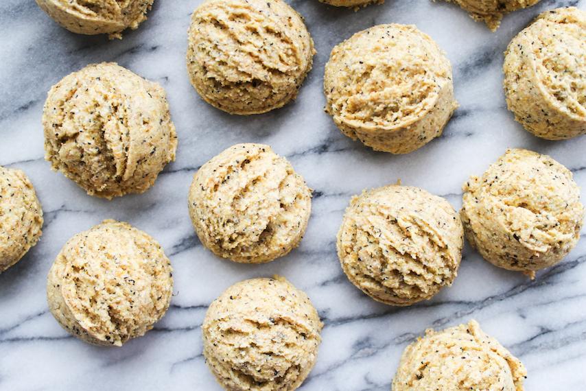 Earl-grey-cookies-3.jpg