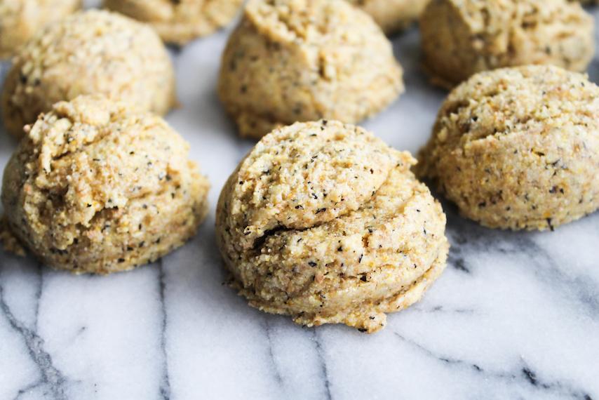Earl-grey-cookies-4.jpg