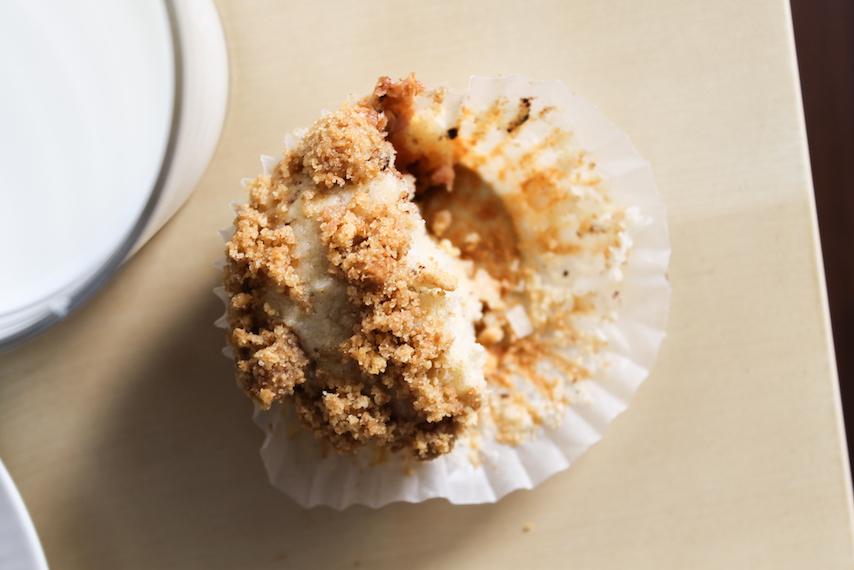 Muffins-7.jpg