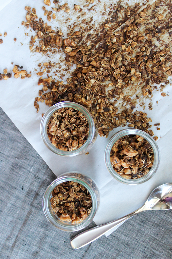 Dirty chai granola 8.jpg