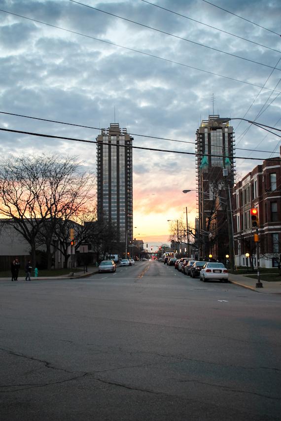 Mass Ave 4.jpg