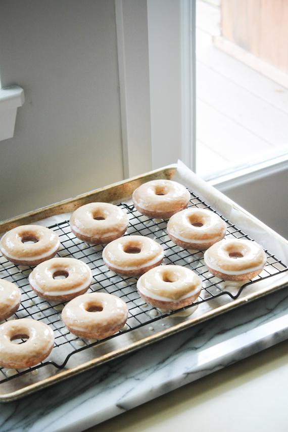 Pear donuts 4.jpg