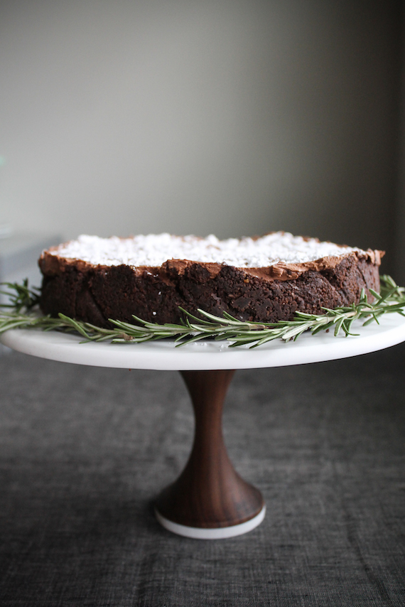 Chocolate cheesecake 2.jpg