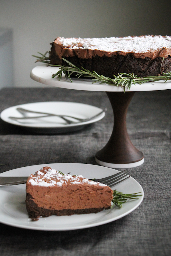 Chocolate cheesecake 6.jpg