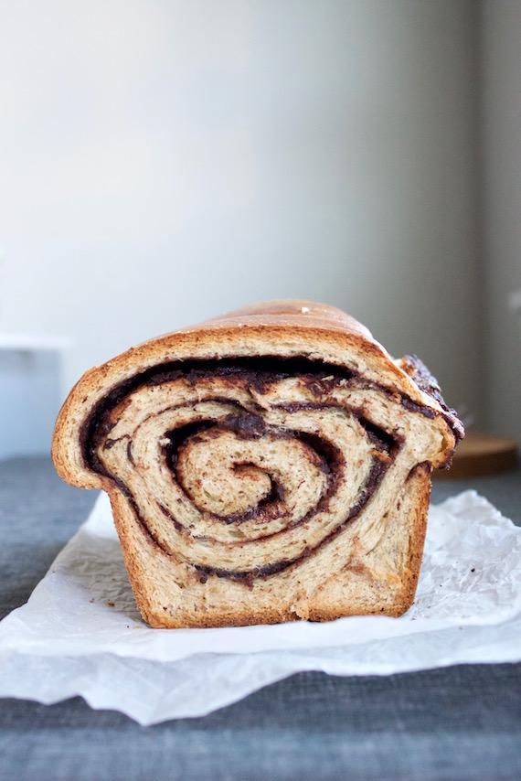 Chocolate chai bread 2.jpg