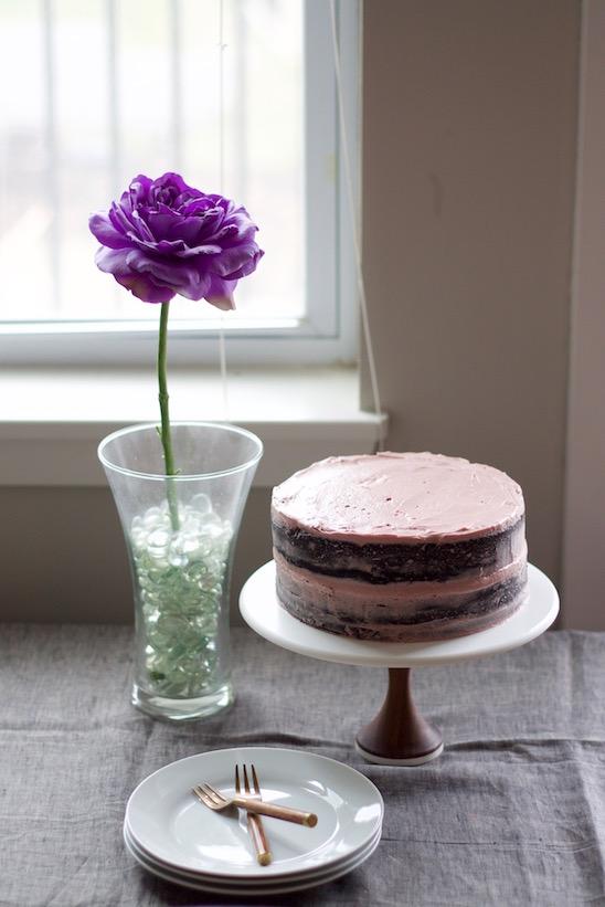 Valentine's cake 3.jpg