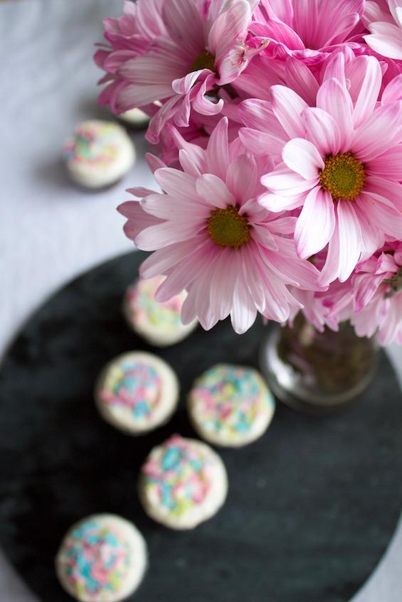 Molasses cupcakes 1.jpg