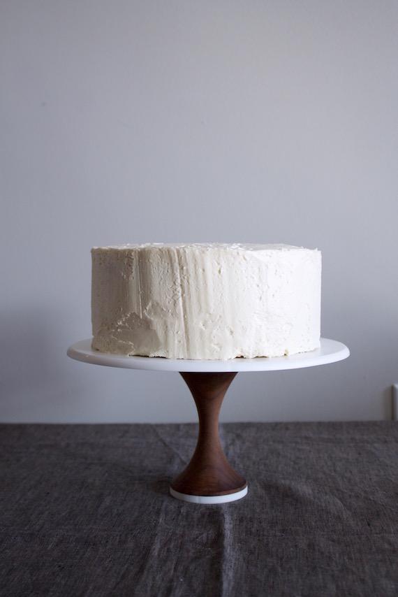 Lemon cake 1.jpg