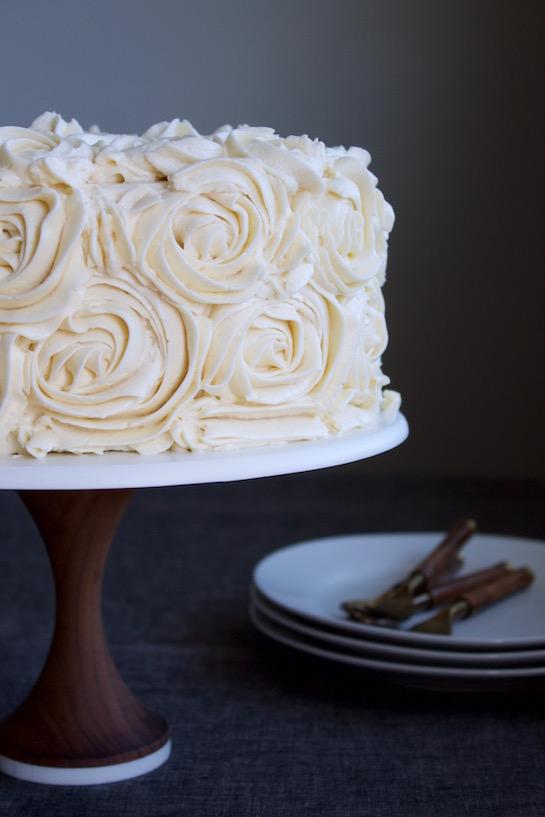 Lemon cake 6.jpg