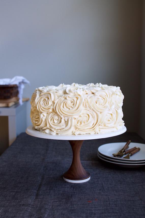 Lemon cake 5.jpg