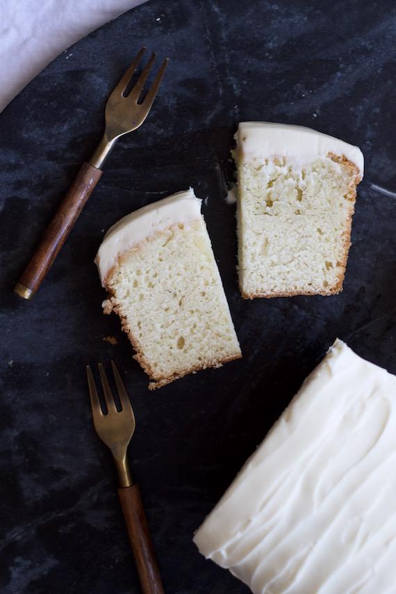 Pound cake 7.jpg