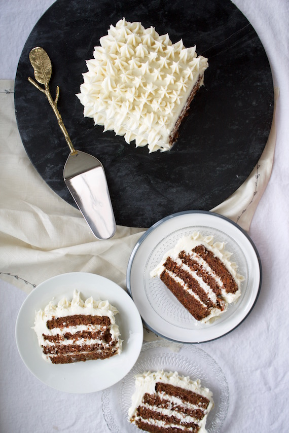 Carrot cake 3.jpg